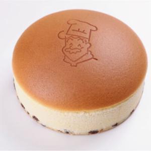 君は「りくろーおじさんの店のチーズケーキ」を知っているか!?