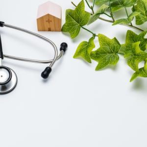 健康のために主治医に勧められこと