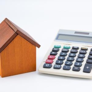 建物無償使用は賃料相当分の贈与か?