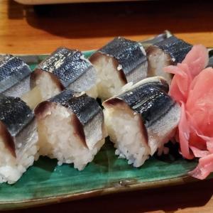 """""""オスカル君と日本食"""""""