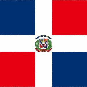 国旗と国歌