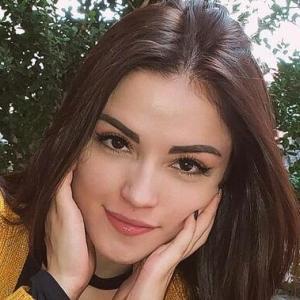 ヴァレンティナ・ガルゾン Valentina Garzon