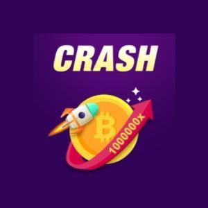Lucky Fish『CRASH』自動ツールについて