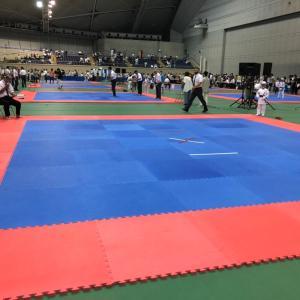 東日本大会