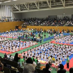【重要】8/8茨城県大会について