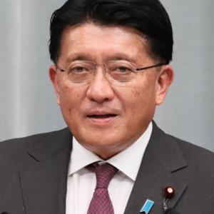 平井デジタル改革相NEC脅しパワハラ発言処罰は?クビか?後任は?