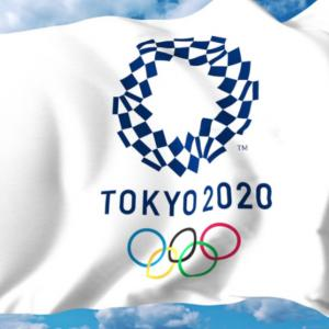 東京オリンピックルールブック第3版内容は?何が違反になるの?