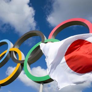 東京オリンピックサーフィン会場なぜドンチャン騒ぎ容認なのか?理由は?