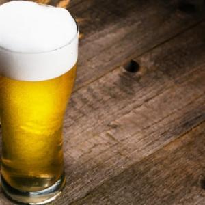 東京都内飲食店酒類提供のルールとは?提供禁止になる条件は?路上飲みは?