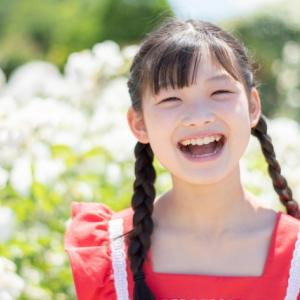 朝起きる→ピアノに向かう→ヘッドホンする→コソ練!Yちゃん夏休みの日課&上達がすごすぎる!!(Yちゃん、小6、歌とピアノ)