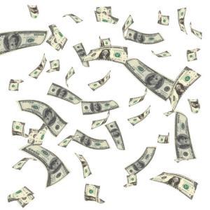 無能な大学生が20代のうちに3000万円を稼ぐ方法