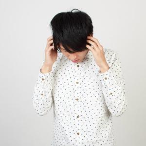 "【SNS誹謗中傷】""ハゲ""も侮辱罪適用の見通し"