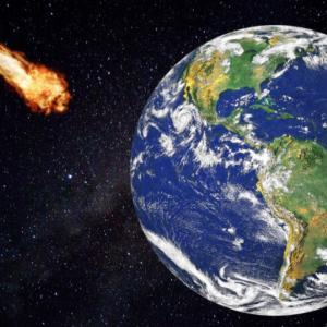 もしも地球最後の日が来たらどうする?