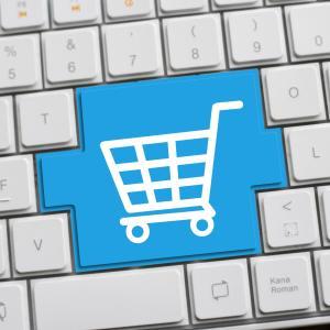 ネットで買い物するならココ!