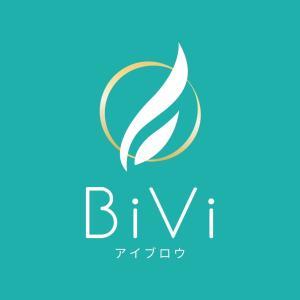 【メンズ眉毛】BiVi 水戸店 (ビビ)