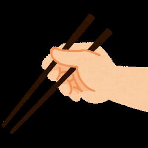 なぜ中国では「箸」を使わなくなったのか(中国語)