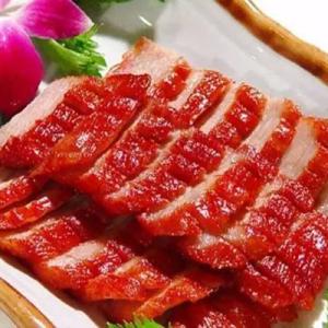日本人の口にピッタリ!絶対に食べたい広東料理4選
