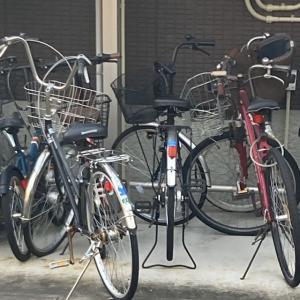 自転車保険とは?愛知県でも義務化