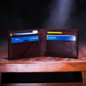 誰でも持てる デビットカードの還元率比較