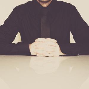 【実践】上司を信頼できなくなったらどうする?信用できない時の3つの対処法