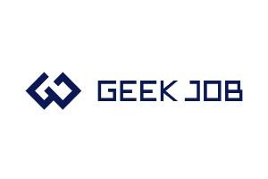 GEEK JOB(ギークジョブ)の評判は?口コミや実体験から見るホントの実態を大公開