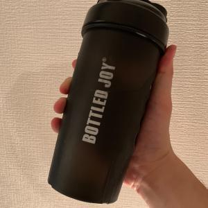 【筋トレ】なぜマッチョは水を多く飲むのか?増量&減量するなら水が大事なわけ