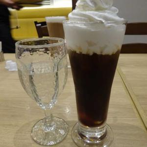 クソ〜!!!!!!抹茶専門店での出来事☆