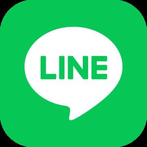 【ポケモンGO】LINEグループに入るメリットとデメリット