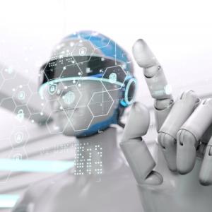 AIに奪われる仕事の特徴を簡単に解説