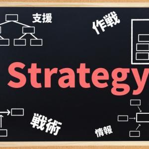 TOEIC Part6の特徴と攻略法