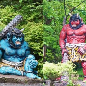 Japanese Slang and Idioms about 鬼 (oni): Meaning and Usage