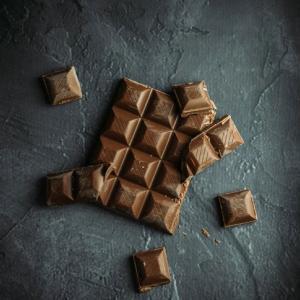 【我慢しなくていい!】おススメのチョコレート!!