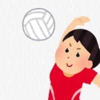 『ネーションズリーグ女子』ドミニカ共和国に勝利