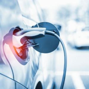 『6分で充電』東芝など次世代電池を2023年度に商業化へ
