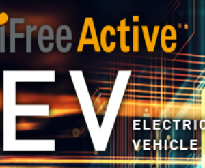 【投信紹介】iFreeActive EV