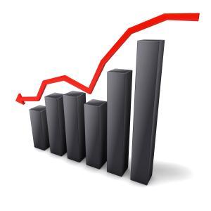 株価が〇〇%下落した時、元の株価に戻るには〇〇%の上昇が必要?