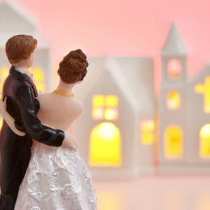 婚活成功の決め手は利用サービスの選択