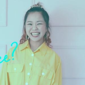 京都橘高校吹奏楽部 107期生「OBの三田結菜さんのMV」