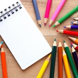 小学1年生の家庭学習。小6の母が語るこれだけはやっておきたい7か条!