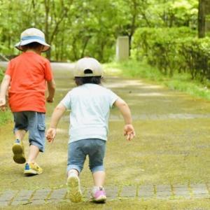 幼稚園から帰ってきた後はどう過ごしたらいいの?習い事や勉強はいつから始めるべきか