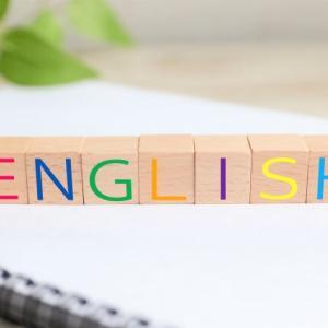 小学生からのおうち英語。準2級までのロードマップと今後の方針