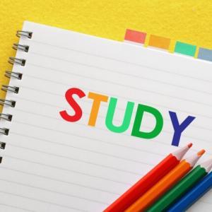 【夏休みの学習計画】小学6年生の勉強時間