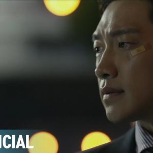ウェルカム2ライフのOST主題歌や挿入歌【韓国ドラマOST】