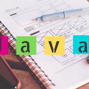 Java csvファイルを読み込む方法