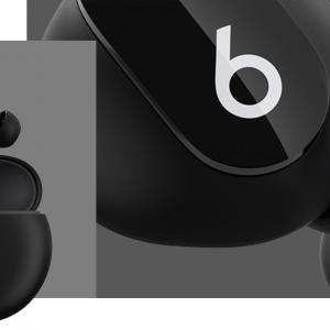 Beats Studio Buds Androidに優しいAirPods Proである
