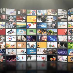 【テレビ】宝塚歌劇 花組公演『はいからさんが通る』7.22(木)深夜 NHK BSプレミアムで放送!
