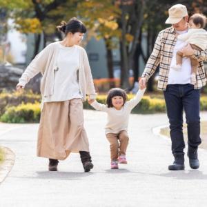 大久保謙作(たらこパスタ)は結婚してる?妻(嫁)や子供の家族情報を紹介!
