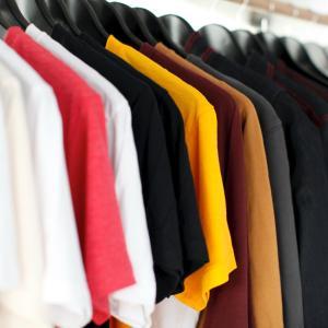 渡辺翔太の私服のTシャツのブランドは?商品を徹底的に調査!