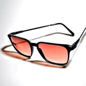 渡辺翔太のサングラスのブランドは?着用メガネを調査!