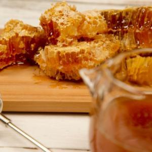 730(ナミオ)HONEYの蜂蜜の通販価格は?お取り寄せ購入方法やネット注文方法の販売店を紹介!